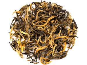 Herbata czarna China Golden Buddah